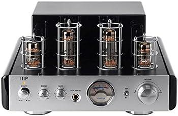 Monoprice 25-Watt AB Power Amplifier