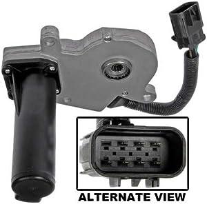 2008 gmc sierra 1500 transmission and drivetrain problems. Black Bedroom Furniture Sets. Home Design Ideas