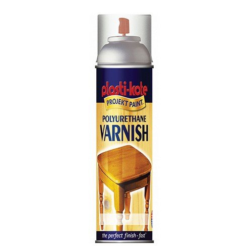 plasti-kote-592-400ml-varnish-satin-spray-paint-clear