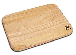 Wusthof 6-Inch By 8-Inch Bar Cutting Board