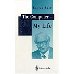 The Computer: My Life