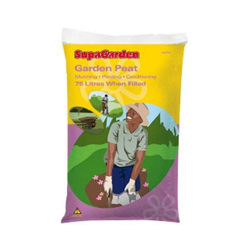 supagarden-garden-peat-75-litres-moss-peat-compost-garden-plant-soil-fertilizer