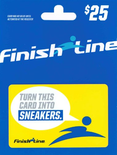 finish-line-gift-card-25