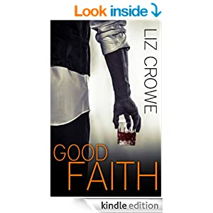 Good faith book