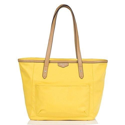 twelvelittle-everyday-tote-in-black-yellow-by-twelvelittle