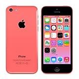 Apple iPhone 5C 16GB Smartphone - EE T-MOBILE ORANGE Network - Pink