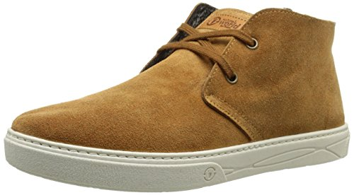 Natural World SAFARI SUEDE 820 821-45