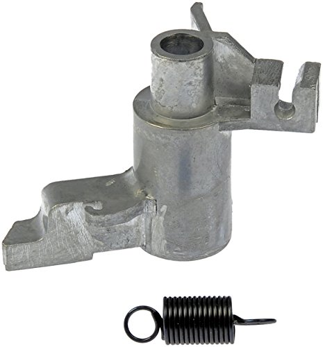 Dorman 924-706 Chrysler/Dodge Transmission Shift Interlock Latch (Chrysler Transmission compare prices)