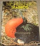 Eric Hosking's Sea Birds (0709912641) by Hosking, Eric