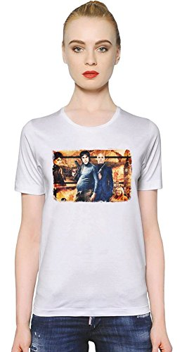 the-brothers-grimsby-nobby-t-shirt-de-la-femme-women-t-shirt-girl-ladies-stylish-fashion-fit-custom-