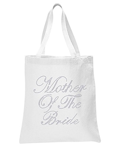 varsany-white-mother-of-the-bride-luxury-crystal-bride-tote-bag-wedding-party-gift-bag-cotton