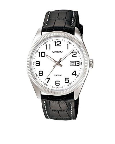 Casio Orologio Classic [Nero]