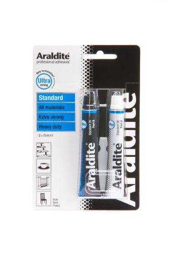 araldite-standard-tubes-2-x-15ml