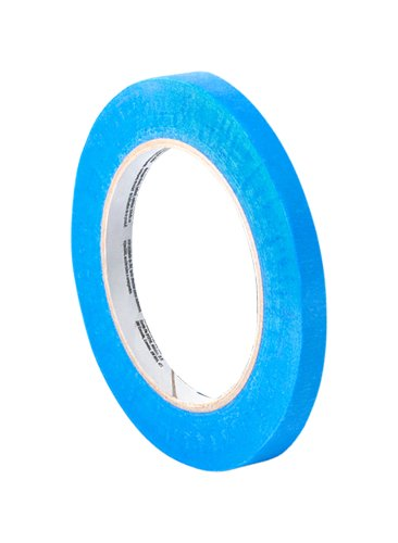 Pack of 2000 Pack of 2000 3M 4016 CIRCLE-0.625-2000 0.625 Width 0.625 Length 0.625 Length 0.625 Width 200 Volts Dielectric Strength 3M 4016 CIRCLE-0.625-2000 Natural Polyurethane Double Coated Foam Tape