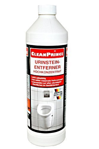 3-x-1-liter-3-liter-cleanprince-urine-stains-remover-1000-ml-deposits-soap-scum-rust-stains-urinal-w