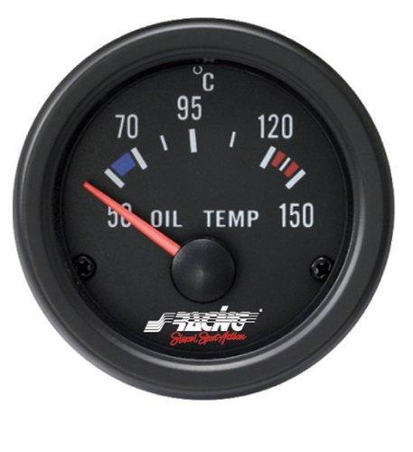 simoni-racing-spa-ot-b-temperature-de-lhuile-electrique-avec-capteur-noir