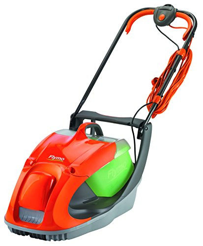 flymo-glider-330-electric-hover-collect-lawnmower-1450-w-33-cm