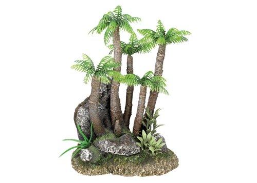 decoration palmier pas cher. Black Bedroom Furniture Sets. Home Design Ideas