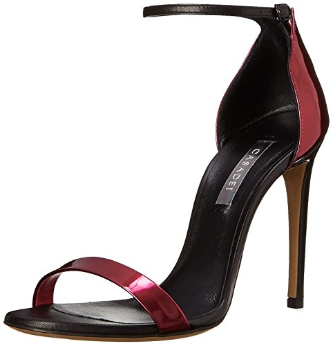 Casadei-Womens-Candylux-Ankle-Strap-Dress-Sandal
