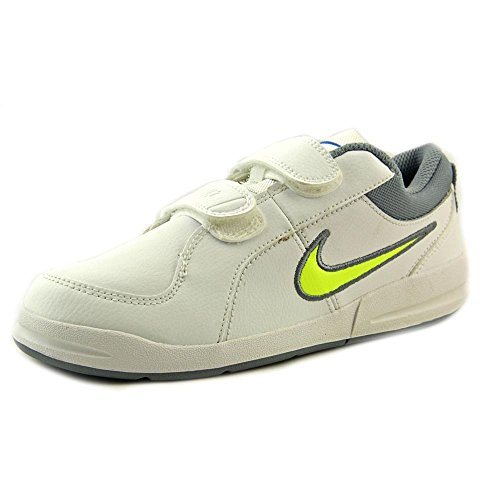 Nike Shoes Men Amplifiers