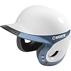 Worth Liberty Home Helmet Without mask by Worth