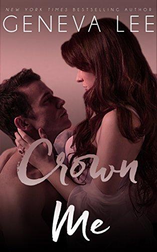 crown-me-royals-saga-book-3
