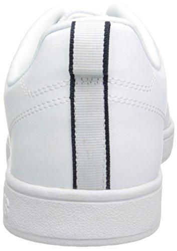 Adidas Neo Advantage Vs Sneaker