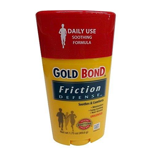 gold-bond-friction-defense-soothing-formula-unscented-175-oz-pack-of-3