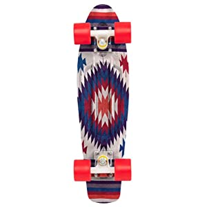 Buy Penny Complete Skateboard (additional colors available) by Penny