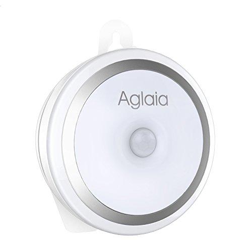 aglaia-lampada-da-parete-con-sensore-di-movimento-luce-per-armadio-5-led-ricaricabile-con-2-modalita