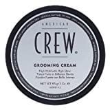 American Crew Classic Grooming Creme For Men, 3 oz (Pack of 2)