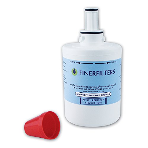 finerfilters-compatible-samsung-aqua-pure-plus-fridge-water-filter-da29-00003-fits-b-f-or-g-version