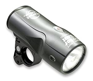 Planet Bike Super Spot 1-Watt LED Bicycle Light
