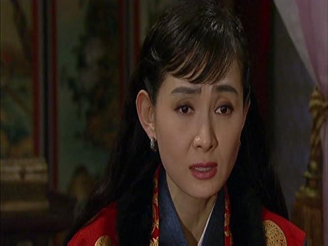 The Iron Empress Season 1 Episode 18