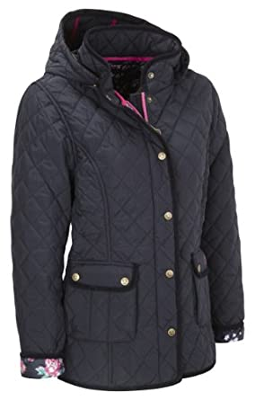 Find great deals on eBay for ladies blue padded jacket. Shop with confidence.
