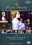 The Royal Family [DVD]