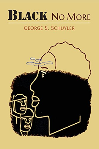 george schuyer essay Definition of schuyler, george samuel 1895–1977 – our online dictionary has schuyler, george samuel 1895–1977 information from contemporary black biography.