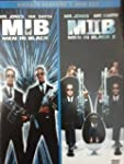 Men in Black/ Men in Black II (Double...