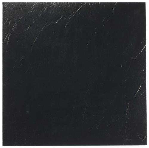 achim-home-furnishings-ftvso10120-nexus-12-inch-vinyl-tile-solid-black-20-pack