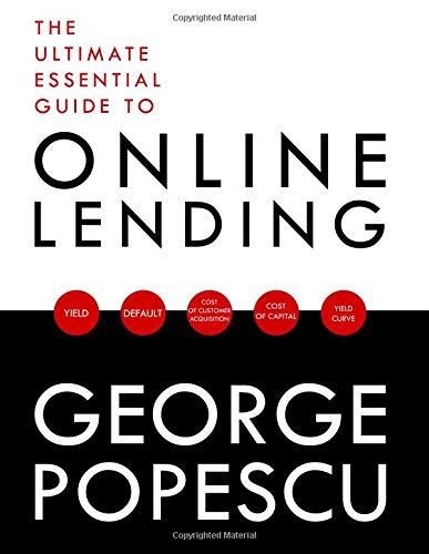 Buy Online Lending Now!