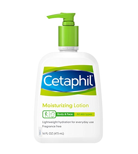 cetaphil-fragrance-free-moisturizing-lotion-16-ounce-bottles-pack-of-2
