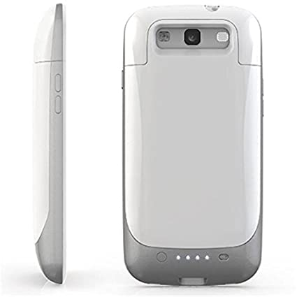 Mophie-Juice-Pack-Plus-2300mAh-Battery-Case-(For-Samsung-Galaxy-S3)