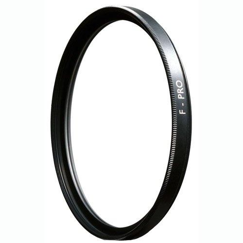 B + W Filter 67mm UV Filter