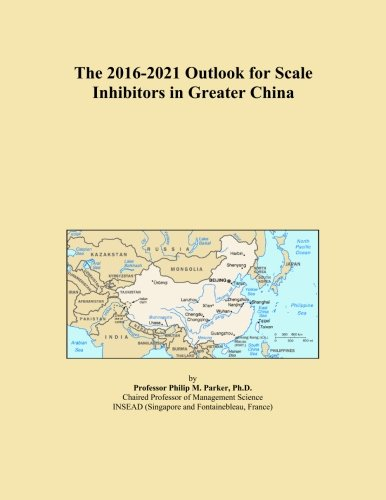 the-2016-2021-outlook-for-scale-inhibitors-in-greater-china
