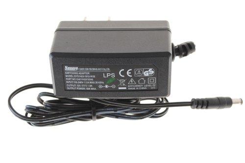 cargador-original-sunny-sys1428-1812-w2e-etc-para-technicolor-tc720