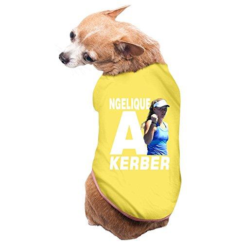 hfyen-angelique-kerber-logo-daily-pet-dog-clothes-t-shirt-coat-pet-apparel-costumes-new-yellow-s