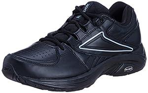 Reebok Men's Pulse Max Walk Lp Running Shoes