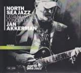 Akkerman, Jan North Sea Jazz.. Other Swing