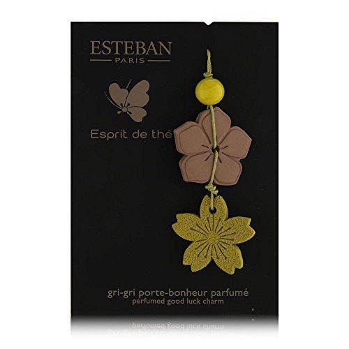 esteban-espirit-de-the-perfumed-good-luck-charm-air-freshener