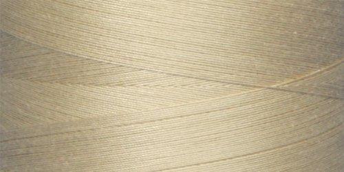 King Tut Quilting Thread - 0973 - Flax